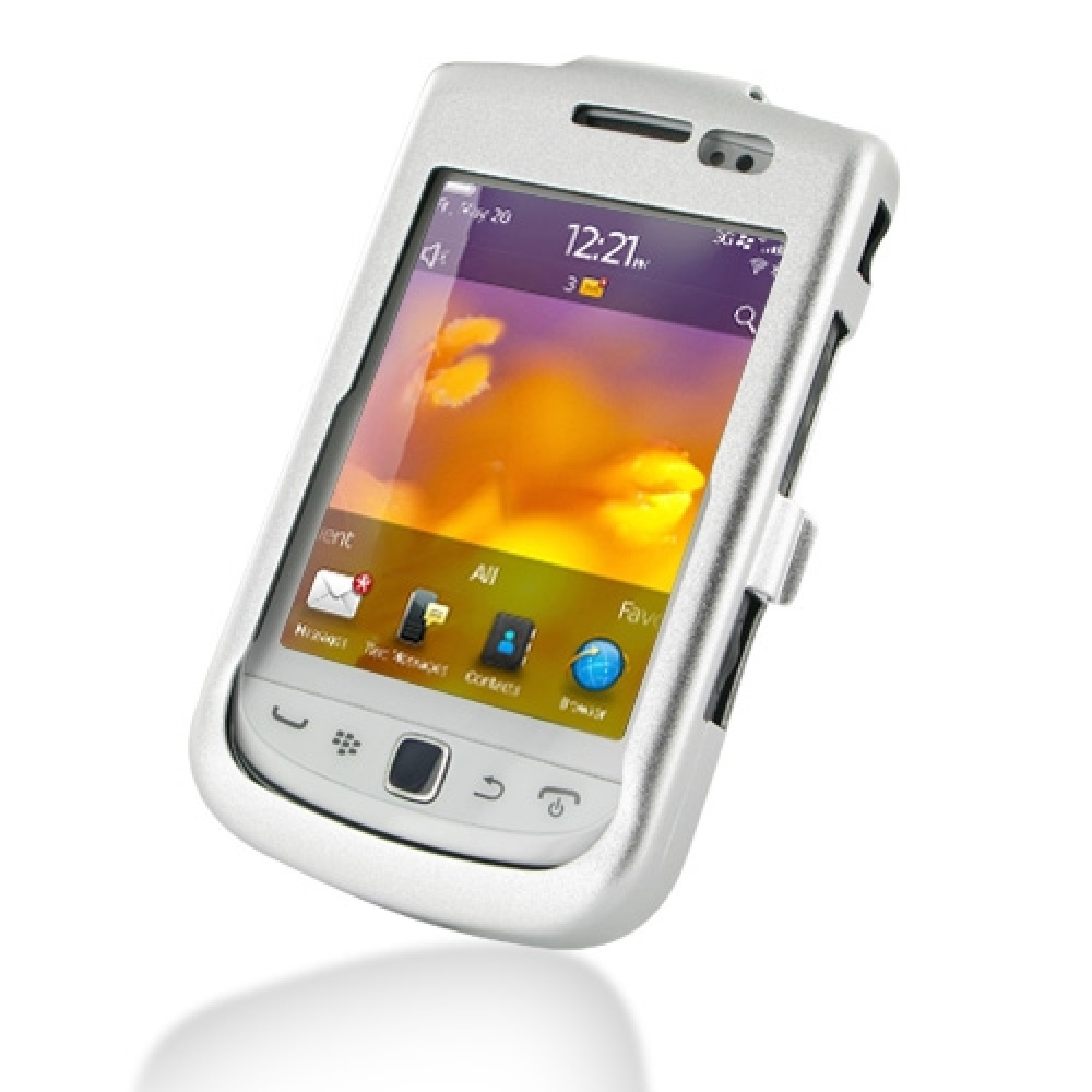 10% OFF + FREE SHIPPING, Buy Best PDair Top Quality Protective BlackBerry Torch 9810 Aluminum Metal Case (Silver) online. You also can go to the customizer to create your own stylish leather case if looking for additional colors, patterns and types.
