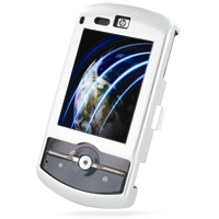 10% OFF + FREE SHIPPING, Buy Best PDair Top Quality Protective HP iPAQ Data Messenger Aluminum Metal Case (Silver) online. You also can go to the customizer to create your own stylish leather case if looking for additional colors, patterns and types.