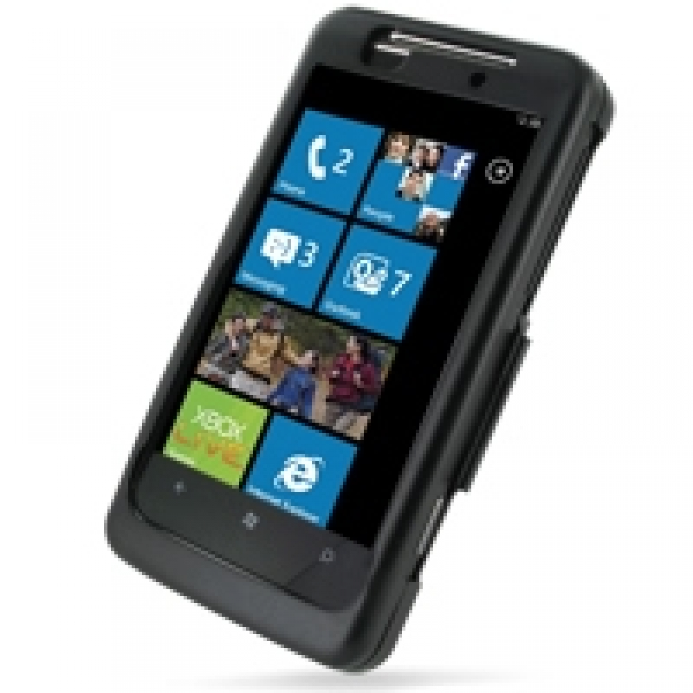 ... 10% OFF + FREE SHIPPING, Buy Best PDair Quality Protective HTC 7  Surround T8788 ...