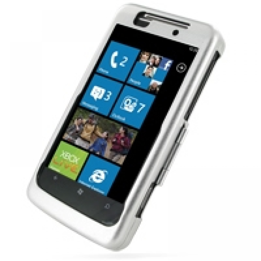 ... 10% OFF + FREE SHIPPING, Buy Best PDair Top Quality Protective HTC 7  Surround ...