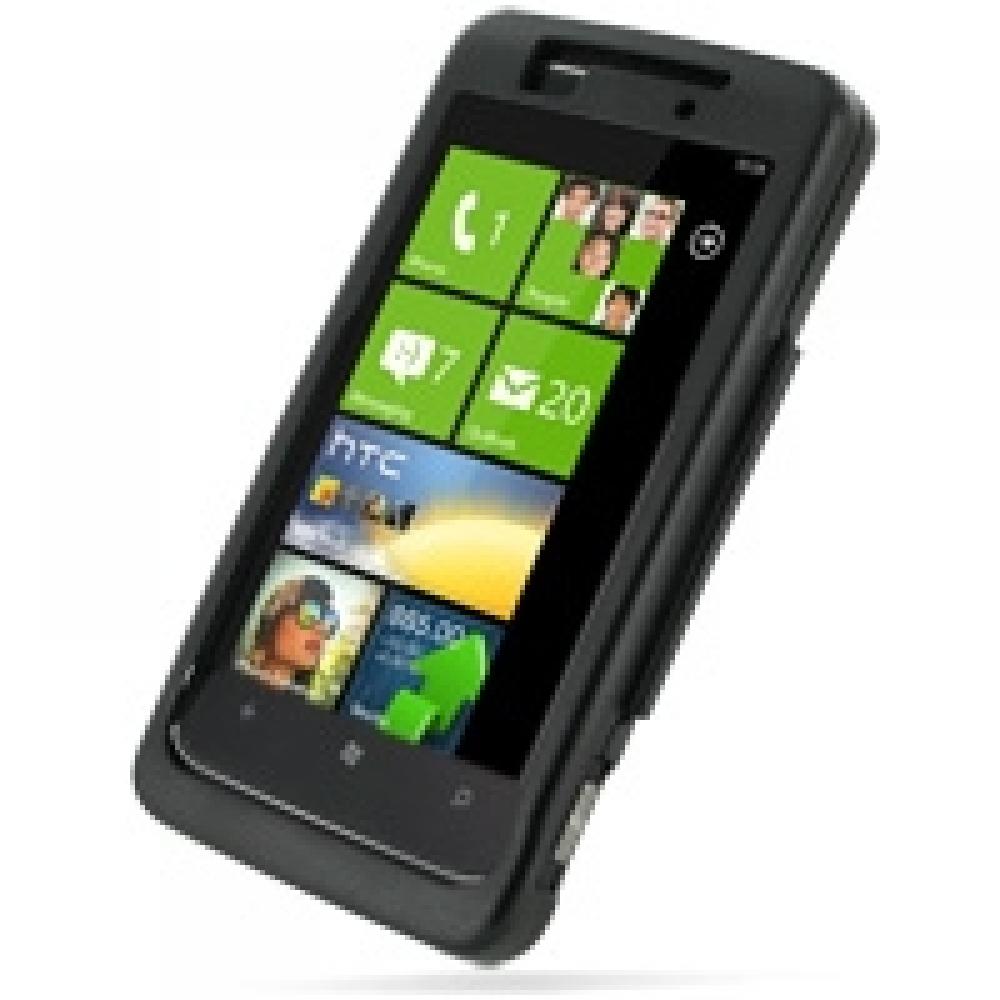 htc windows 7 manual complete wiring diagrams u2022 rh oldorchardfarm co HTC Windows Phone 8 X HTC Windows Phone Case