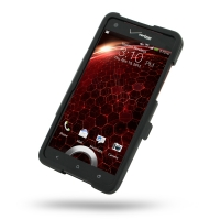 10% OFF + FREE SHIPPING, Buy Best PDair Quality Protective HTC Droid Dna Aluminum Metal Case (Black) online. You also can go to the customizer to create your own stylish leather case if looking for additional colors, patterns and types.