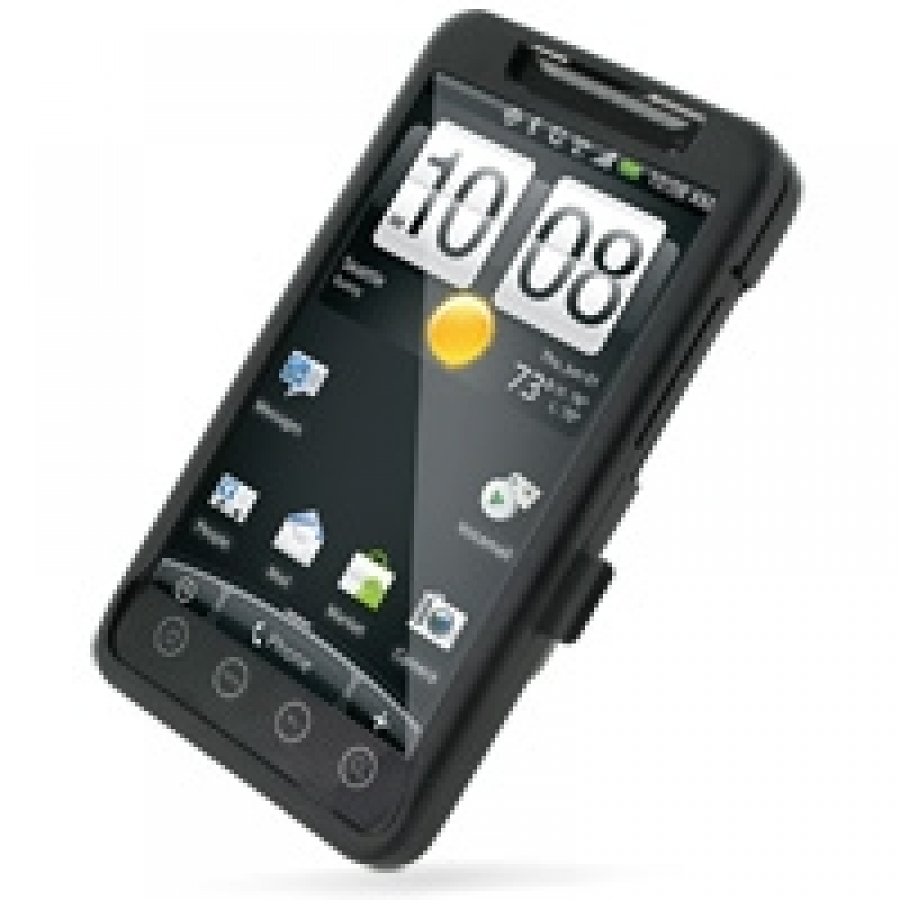 10% OFF + FREE SHIPPING, Buy PDair Premium Protective HTC Evo 4G Aluminum Metal Case (Black). Our HTC Evo 4G Aluminum Metal Case is Best choice. You also can go to the customizer to create your own stylish leather case if looking for additional colors, pa