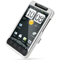 10% OFF + FREE SHIPPING, Buy PDair Premium Protective HTC Evo 4G Aluminum Metal Case (Silver). Our HTC Evo 4G Aluminum Metal Case is Best choice. You also can go to the customizer to create your own stylish leather case if looking for additional colors, p