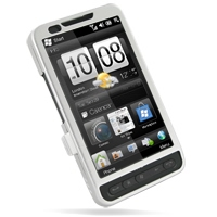 10% OFF + FREE SHIPPING, Buy Best PDair Top Quality Protective HTC HD2 Leo T8585 Aluminum Metal Case Open Screen Design (Silver) online. You also can go to the customizer to create your own stylish leather case if looking for additional colors, patterns a