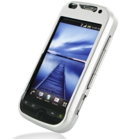 10% OFF + FREE SHIPPING, Buy Best PDair Top Quality Protective HTC MyTouch 4G Slide Aluminum Metal Case (Silver) online. You also can go to the customizer to create your own stylish leather case if looking for additional colors, patterns and types.