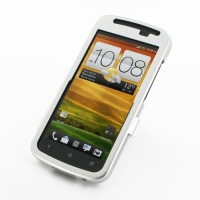 10% OFF + FREE SHIPPING, Buy PDair Premium Protective HTC One S Aluminum Metal Case (Silver). Our HTC One S Aluminum Metal Case is Best choice. You also can go to the customizer to create your own stylish leather case if looking for additional colors, pat
