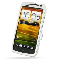 10% OFF + FREE SHIPPING, Buy Best PDair Quality Protective HTC One X / One XL Aluminum Metal Case (Silver) online. You also can go to the customizer to create your own stylish leather case if looking for additional colors, patterns and types.