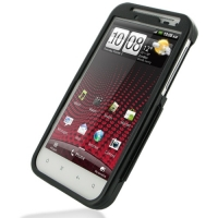 10% OFF + FREE SHIPPING, Buy Best PDair Quality Protective HTC Sensation XL Aluminum Metal Case (Black) online. You also can go to the customizer to create your own stylish leather case if looking for additional colors, patterns and types.