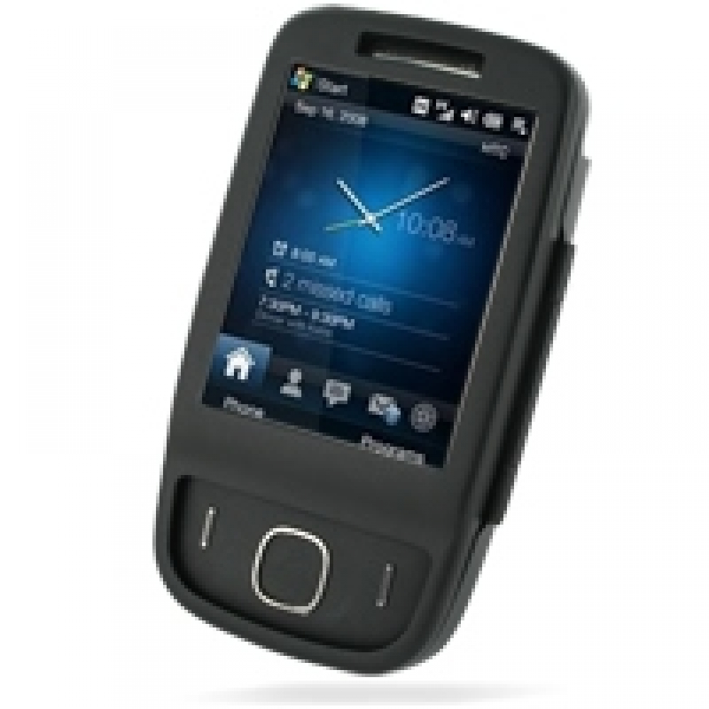 10% OFF + FREE SHIPPING, Buy PDair Premium Protective HTC Touch 3G Aluminum Metal Case (Black). Our HTC Touch 3G Aluminum Metal Case is Best choice You also can go to the customizer to create your own stylish leather case if looking for additional colors,