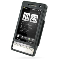10% OFF + FREE SHIPPING, Buy Best PDair Quality Protective HTC Touch Diamond 2 Aluminum Metal Case (Black) online. You also can go to the customizer to create your own stylish leather case if looking for additional colors, patterns and types.