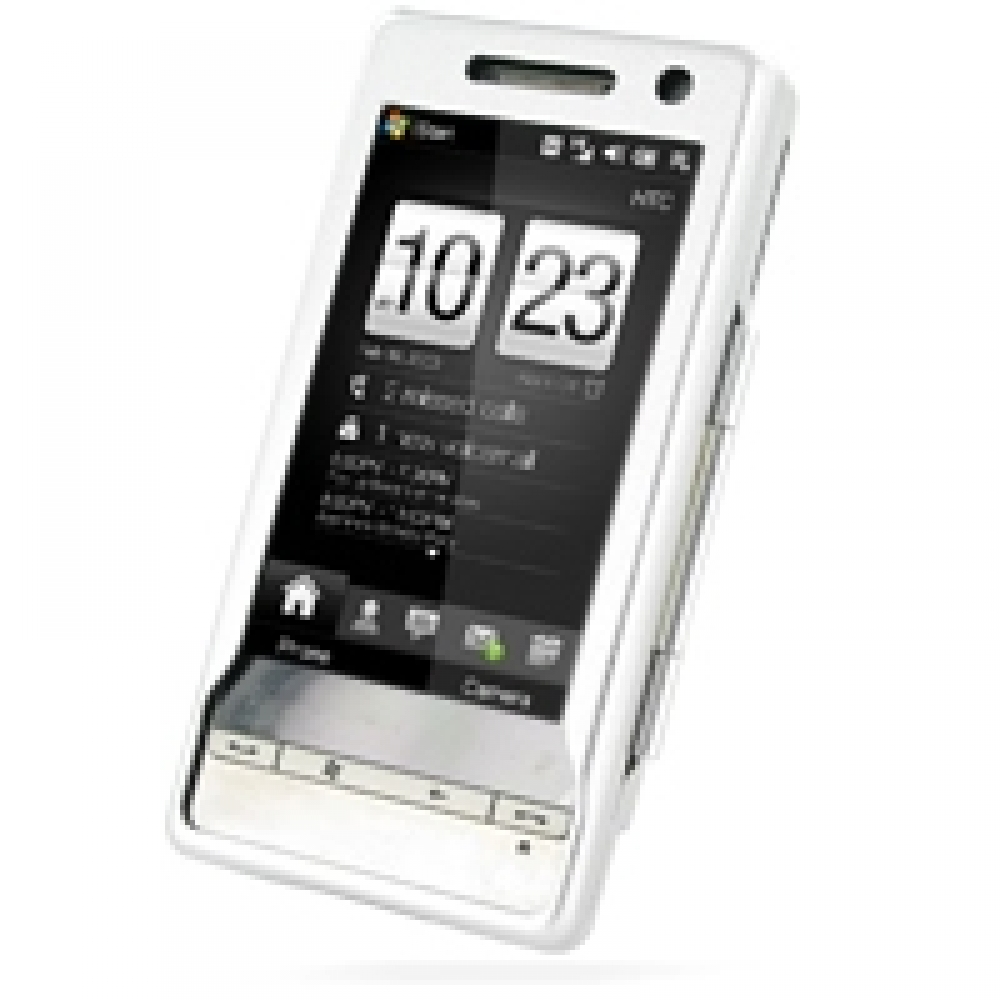 how to open htc pn07140