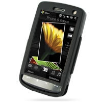10% OFF + FREE SHIPPING, Buy PDair Premium Protective HTC Touch HD Aluminum Metal Case (Black). Our HTC Touch HD Aluminum Metal Case is Best choice You also can go to the customizer to create your own stylish leather case if looking for additional colors,