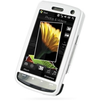 10% OFF + FREE SHIPPING, Buy Best PDair Quality Protective HTC Touch HD Aluminum Metal Case (Silver) online. You also can go to the customizer to create your own stylish leather case if looking for additional colors, patterns and types.