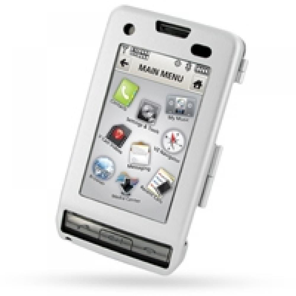 lg dare owner manual open source user manual u2022 rh userguidetool today user guide lg rebel lte user guide lg revere 3 cell phone