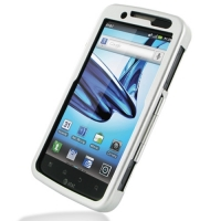 10% OFF + FREE SHIPPING, Buy Best PDair Quality Protective Motorola Atrix 2 Aluminum Metal Case (Silver) online. You also can go to the customizer to create your own stylish leather case if looking for additional colors, patterns and types.
