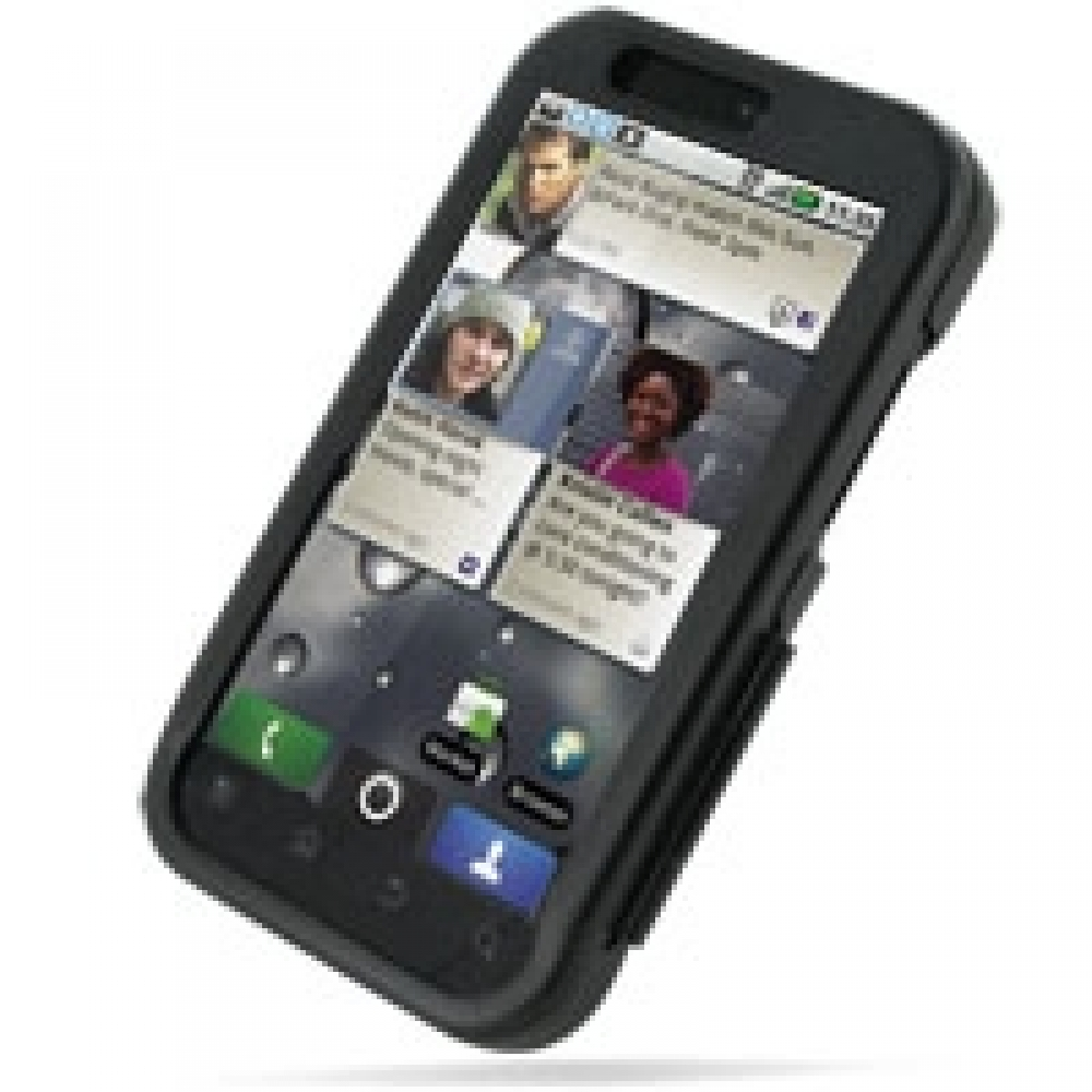 10% OFF + FREE SHIPPING, Buy Best PDair Top Quality Protective Motorola Defy MB525 / Defy Plus Aluminum Metal Case (Black) online. You also can go to the customizer to create your own stylish leather case if looking for additional colors, patterns and typ