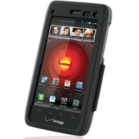 10% OFF + FREE SHIPPING, Buy Best PDair Quality Protective Motorola Droid 4 Aluminum Metal Case (Black) online. You also can go to the customizer to create your own stylish leather case if looking for additional colors, patterns and types.