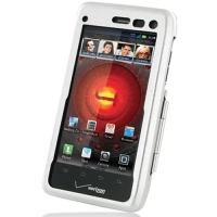 10% OFF + FREE SHIPPING, Buy Best PDair Quality Protective Motorola Droid 4 Aluminum Metal Case (Silver) online. You also can go to the customizer to create your own stylish leather case if looking for additional colors, patterns and types.