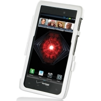 10% OFF + FREE SHIPPING, Buy Best PDair Top Quality Protective Motorola Droid Razr Maxx Aluminum Metal Case (Silver) online. You also can go to the customizer to create your own stylish leather case if looking for additional colors, patterns and types.