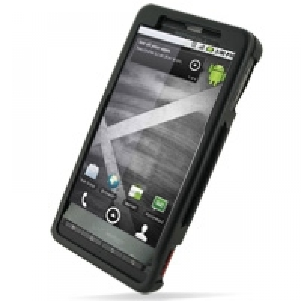 10% OFF + FREE SHIPPING, Buy Best PDair Top Quality Protective Motorola DROID X / Milestone X Aluminum Metal Case (Black) online. You also can go to the customizer to create your own stylish leather case if looking for additional colors, patterns and type