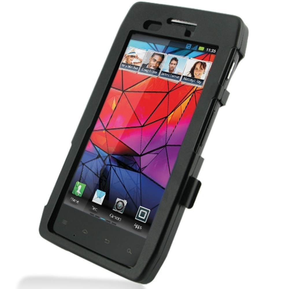 10% OFF + FREE SHIPPING, Buy Best PDair Quality Protective Motorola RAZR XT910 Aluminum Metal Case (Black) online. You also can go to the customizer to create your own stylish leather case if looking for additional colors, patterns and types.