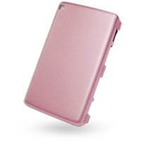 10% OFF + FREE SHIPPING, Buy Best PDair Quality Protective Nintendo DS Lite Aluminum Metal Case (Pink) online. You also can go to the customizer to create your own stylish leather case if looking for additional colors, patterns and types.