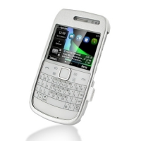 10% OFF + FREE SHIPPING, Buy PDair Premium Protective Nokia E6-00 Aluminum Metal Case (Silver). Our Nokia E6-00 Aluminum Metal Case is Best choice. You also can go to the customizer to create your own stylish leather case if looking for additional colors,