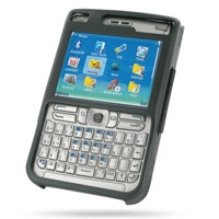 10% OFF + FREE SHIPPING, Buy Best PDair Quality Protective Nokia E61 E62 Aluminum Metal Case (Black) online. You also can go to the customizer to create your own stylish leather case if looking for additional colors, patterns and types.