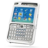 10% OFF + FREE SHIPPING, Buy Best PDair Quality Protective Nokia E61 E62 Aluminum Metal Case (Silver) online. You also can go to the customizer to create your own stylish leather case if looking for additional colors, patterns and types.