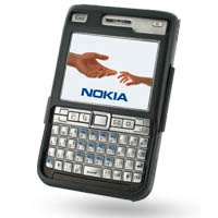 10% OFF + FREE SHIPPING, Buy PDair Premium Protective Nokia E61i Aluminum Metal Case (Black). Our Nokia E61i Aluminum Metal Case is Best choice. You also can go to the customizer to create your own stylish leather case if looking for additional colors, pa