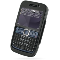 10% OFF + FREE SHIPPING, Buy PDair Premium Protective Nokia E63 Aluminum Metal Case (Black). Our Nokia E63 Aluminum Metal Case is Best choice. You also can go to the customizer to create your own stylish leather case if looking for additional colors, patt