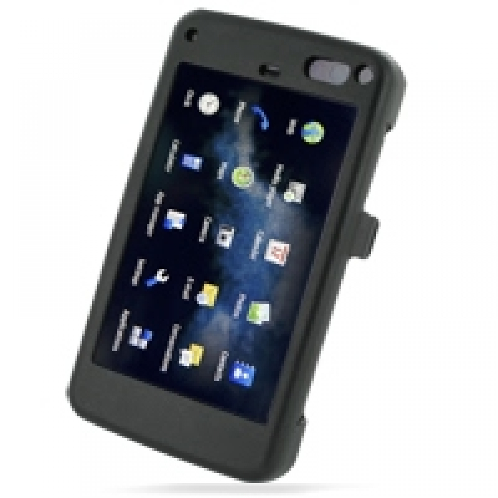 10% OFF + FREE SHIPPING, Buy PDair Premium Protective Nokia N900 Aluminum Metal Case (Black). Our Nokia N900 Aluminum Metal Case is Best choice. You also can go to the customizer to create your own stylish leather case if looking for additional colors, pa