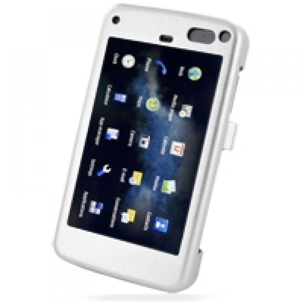 10% OFF + FREE SHIPPING, Buy PDair Premium Protective Nokia N900 Aluminum Metal Case (Silver). Our Nokia N900 Aluminum Metal Case is Best choice. You also can go to the customizer to create your own stylish leather case if looking for additional colors, p