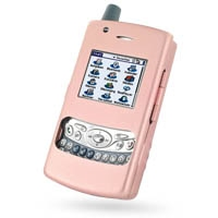 10% OFF + FREE SHIPPING, Buy Best PDair Quality Protective Palm Treo 650 Aluminum Metal Case (Pink) online. You also can go to the customizer to create your own stylish leather case if looking for additional colors, patterns and types.