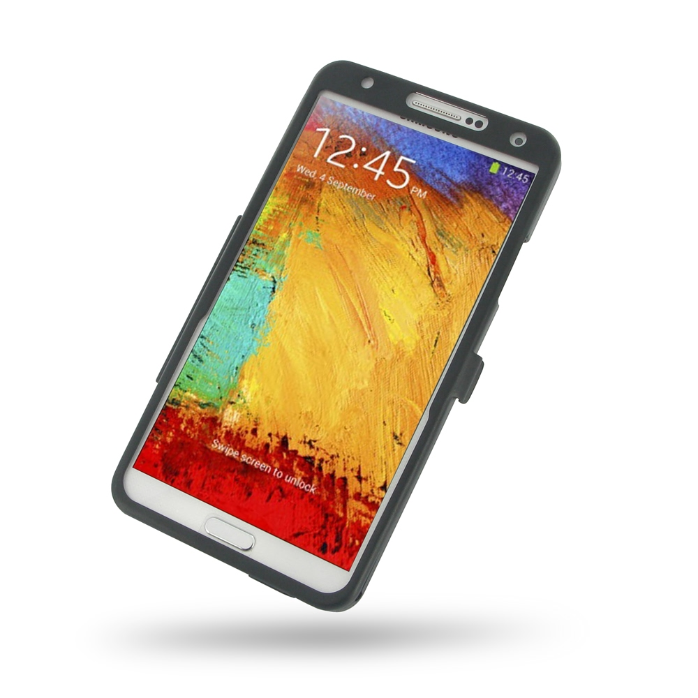 10% OFF + FREE SHIPPING, Buy Best PDair Top Quality Protective Samsung Galaxy Note 3 Aluminum Metal Case (Black) online. You also can go to the customizer to create your own stylish leather case if looking for additional colors, patterns and types.