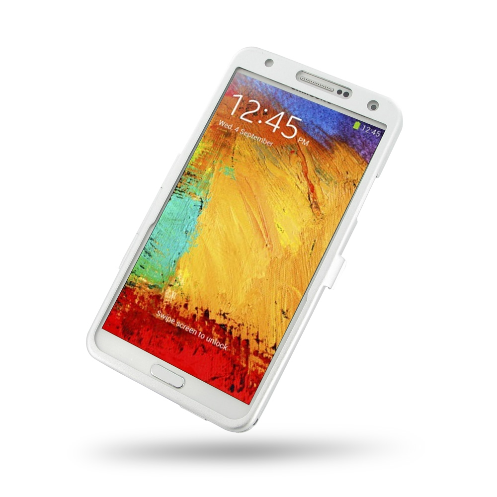 10% OFF + FREE SHIPPING, Buy Best PDair Top Quality Protective Samsung Galaxy Note 3 Aluminum Metal Case (Silver) online. You also can go to the customizer to create your own stylish leather case if looking for additional colors, patterns and types.