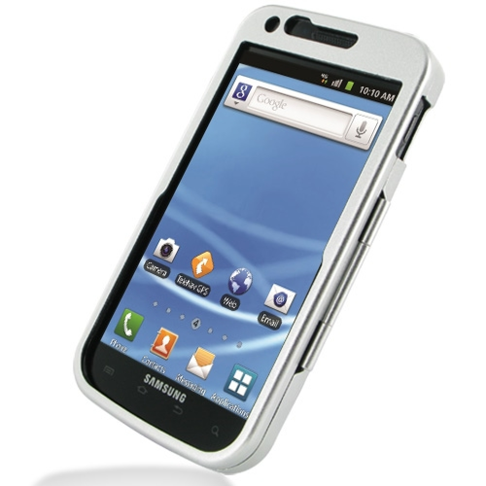 10% OFF + FREE SHIPPING, Buy Best PDair Top Quality Protective Samsung Galaxy S2 T989 Aluminum Metal Case (Silver) online. You also can go to the customizer to create your own stylish leather case if looking for additional colors, patterns and types.