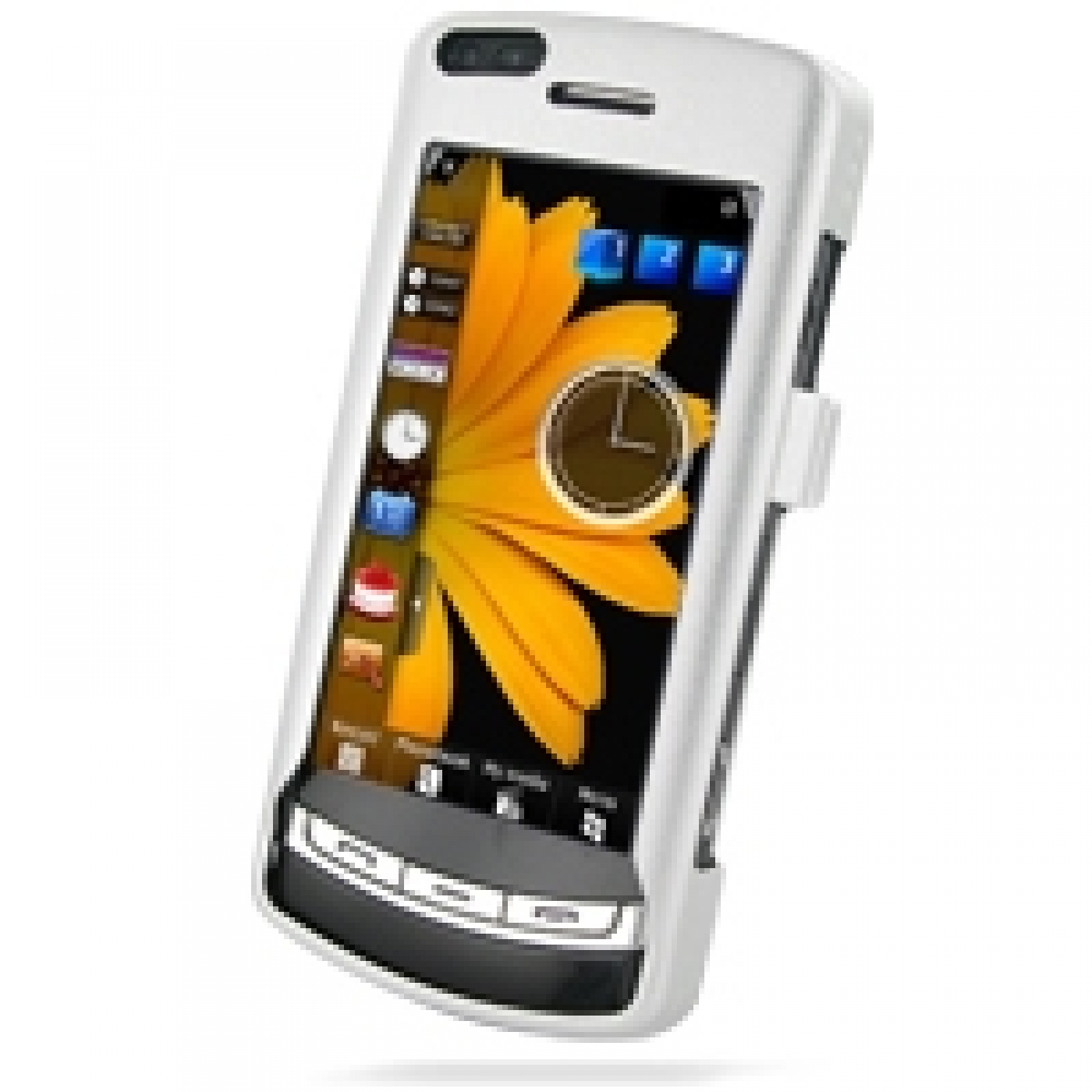 10% OFF + FREE SHIPPING, Buy Best PDair Top Quality Protective Samsung Omnia HD i8910 Aluminum Metal Case (Silver) online. You also can go to the customizer to create your own stylish leather case if looking for additional colors, patterns and types.