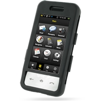 10% OFF + FREE SHIPPING, Buy Best PDair Top Quality Protective Samsung Instinct M800 Aluminum Metal Case (Black) online. You also can go to the customizer to create your own stylish leather case if looking for additional colors, patterns and types.