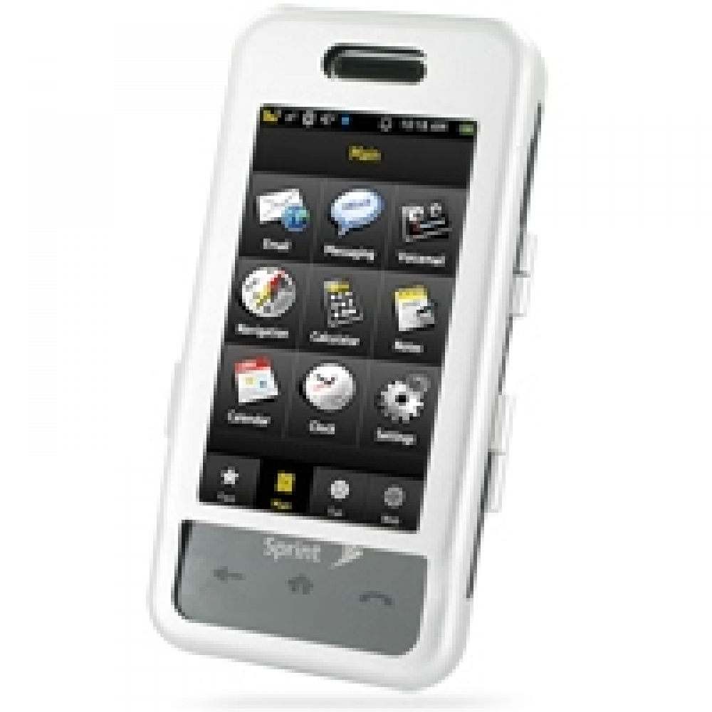 10% OFF + FREE SHIPPING, Buy Best PDair Top Quality Protective Samsung Instinct M800 Aluminum Metal Case (Silver) online. You also can go to the customizer to create your own stylish leather case if looking for additional colors, patterns and types.