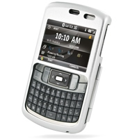 10% OFF + FREE SHIPPING, Buy Best PDair Top Quality Protective Samsung Jack SGH-i637 Aluminum Metal Case (Silver) online. You also can go to the customizer to create your own stylish leather case if looking for additional colors, patterns and types.