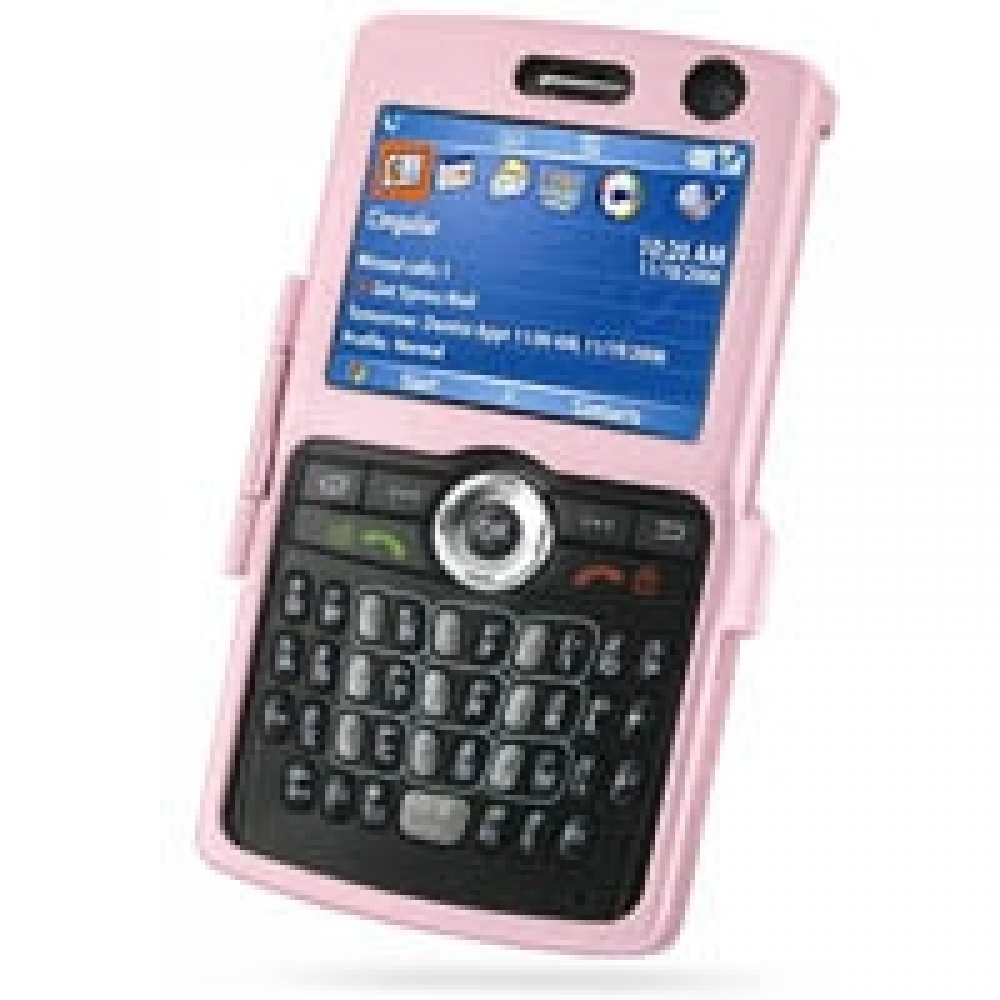 10% OFF + FREE SHIPPING, Buy Best PDair Top Quality Protective Samsung SGH-i600 / SGH-i608 Aluminum Metal Case (Pink) online. You also can go to the customizer to create your own stylish leather case if looking for additional colors, patterns and types.