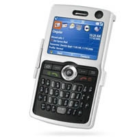 10% OFF + FREE SHIPPING, Buy Best PDair Top Quality Protective Samsung SGH-i600 / SGH-i608 Aluminum Metal Case (Silver) online. You also can go to the customizer to create your own stylish leather case if looking for additional colors, patterns and types.