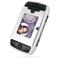 10% OFF + FREE SHIPPING, Buy Best PDair Quality Protective Sidekick Slide Aluminum Metal Case (Silver) online. You also can go to the customizer to create your own stylish leather case if looking for additional colors, patterns and types.
