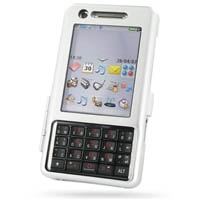 10% OFF + FREE SHIPPING, Buy Best PDair Top Quality Protective Sony Ericsson P1i P1 Aluminum Metal Case (Silver) online. You also can go to the customizer to create your own stylish leather case if looking for additional colors, patterns and types.