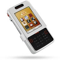 10% OFF + FREE SHIPPING, Buy Best PDair Quality Protective Sony Ericsson W950 Aluminum Metal Case (Silver) online. You also can go to the customizer to create your own stylish leather case if looking for additional colors, patterns and types.