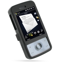 10% OFF + FREE SHIPPING, Buy Best PDair Quality Protective Sprint HTC Touch Pro Aluminum Metal Case (Black) online. You also can go to the customizer to create your own stylish leather case if looking for additional colors, patterns and types.