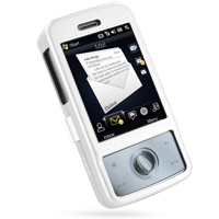 10% OFF + FREE SHIPPING, Buy Best PDair Top Quality Protective Sprint HTC Touch Pro Aluminum Metal Case (Silver) online. You also can go to the customizer to create your own stylish leather case if looking for additional colors, patterns and types.