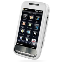 10% OFF + FREE SHIPPING, Buy Best PDair Top Quality Protective Sprint HTC Touch Pro2 Aluminum Metal Case (Silver) online. You also can go to the customizer to create your own stylish leather case if looking for additional colors, patterns and types.